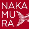 Nakamura Films