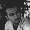 Azer Allahverdiyev