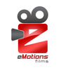 EMOTIONS FILMS