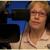 IllustraVisions Video