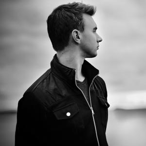 Profile picture for Luke Madden