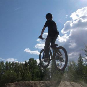 Profile picture for Aaron VanderPloeg