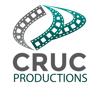 CRUC Productions