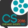 Chicago Shorts Festival