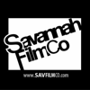 Sav Film Co