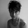 Nathalie Guio