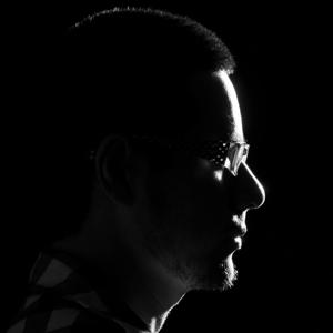 Profile picture for Renato Salazar