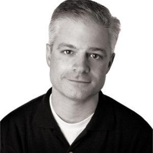 Profile picture for Michael Geoghegan