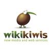 wikikiwis