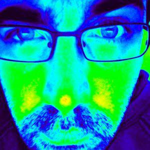 Profile picture for Colin Gallagher