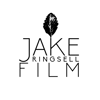 Jake Ringsell