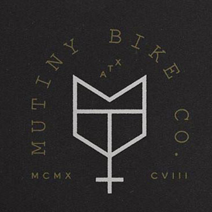 Profile picture for Mutiny Bikes