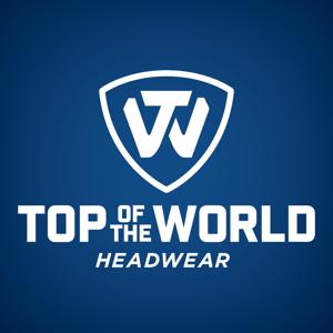 Top of the World Headwear on Vimeo a0d5cc89bbc