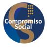 Compromiso Social IPADE