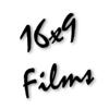 Jack Millington Films