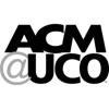 ACM@UCO