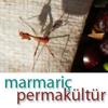 Marmariç Permakültür
