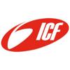 ICF Basel