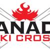 CanadaSkiCross