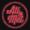 Ali & Met
