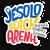 Jesolo Beach Arena