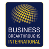 Business Breakthroughs Int'l