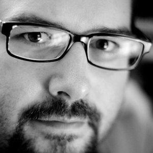 Profile picture for Jeremy Powlus