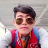 Tun Naing