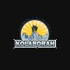 Kolaborah Vimeo
