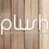 Plush NYC