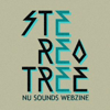 Stereotree