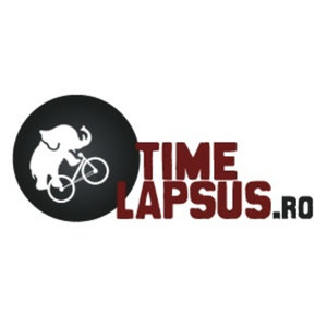 Profile picture for timelapsus.ro