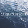 NINETEEN97 PRODUCTIONS