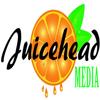 Juicehead Media