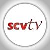 SCVTV Santa Clarita