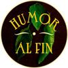 Humor Al Fin