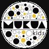 MUKUA kids