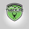 Timberline Alpine Academy