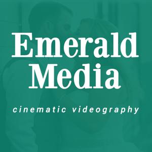 Profile picture for Emerald Media