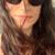 Valentina Rizzuto - Film Editor