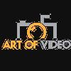 Art of Video Inc.
