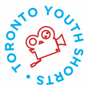 Profile picture for Toronto Youth Shorts Film Fest