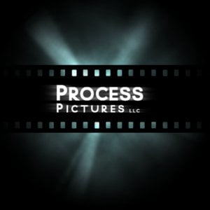 Profile picture for Process Pictures, LLC