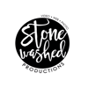 Stone Washed Productions