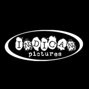 Profile picture for Indican Pictures