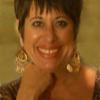 Stephanie Nuria Sabato