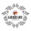 Gabarri Love
