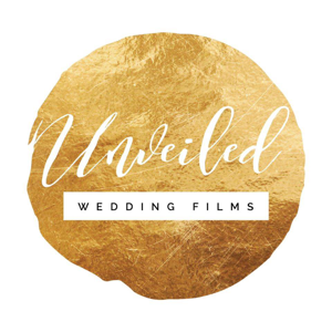 Profile picture for UNVEILED WEDDING FILMS