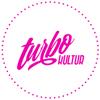 Turbokultur