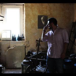 Profile picture for Santiago Solarte